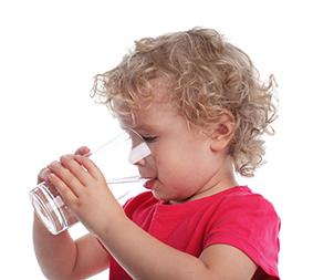 normes_eau_potable